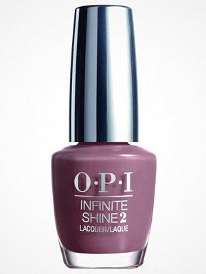 Naglar - OPI OPI Infinite Shine - It Never Ends