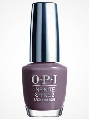 Naglar - OPI OPI Infinite Shine - Staying Neutral