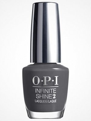 Naglar - OPI OPI Infinite Shine - Steel Waters Run Deep