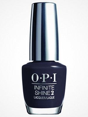 Naglar - OPI OPI Infinite Shine - Strong Coal-Ition