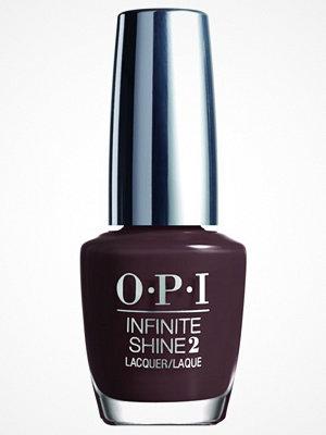Naglar - OPI OPI Infinite Shine - Never Give Up!