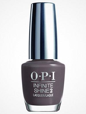Naglar - OPI OPI Infinite Shine - Set In Stone