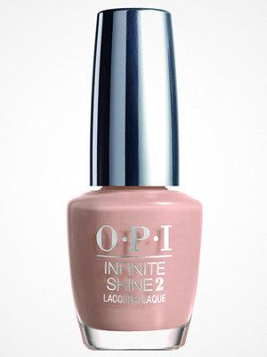 Naglar - OPI OPI Infinite Shine - Tanacious Spirit