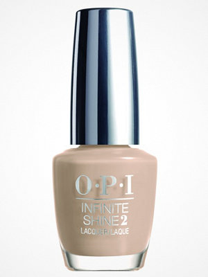 Naglar - OPI OPI Infinite Shine - Maintaining My Sand-Ity