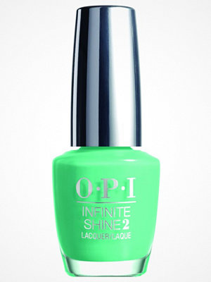 Naglar - OPI OPI Infinite Shine - Withstands The Test Of Thyme