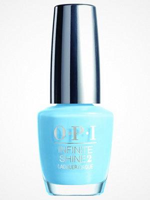 Naglar - OPI OPI Infinite Shine - To Infinite & Blue-Yond