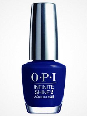 Naglar - OPI OPI Infinite Shine - Get Ryd-Of-Thym Blues
