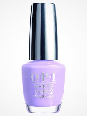 Naglar - OPI OPI Infinite Shine - In Pursuit Of Purple