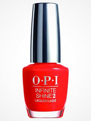 Naglar - OPI OPI Infinite Shine - No Stopping Me Now