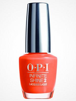 Naglar - OPI OPI Infinite Shine - Endurance Race To The Finish