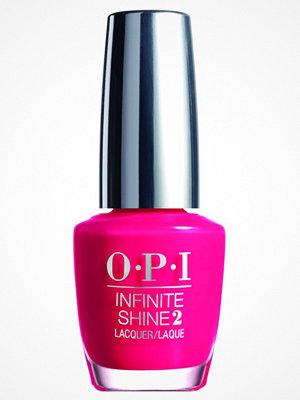 Naglar - OPI OPI Infinite Shine - Running With The In-Finite Crowd