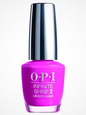 Naglar - OPI OPI Infinite Shine - Girl Without Limits