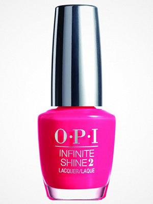 Naglar - OPI OPI Infinite Shine - From Here To Eternity