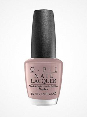 Naglar - OPI OPI Tickle My Francey