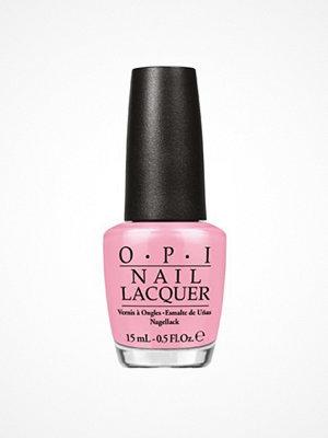 Naglar - OPI OPI Retro Summer - What'S The Double Scoop?