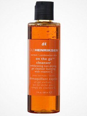 Ole Henriksen Ole Henriksen On the Go Cleanser (207ml)