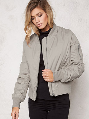 Rut & Circle New Kate Bomber Jacket