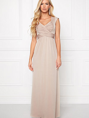 Chiara Forthi Francine Dress