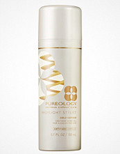 Hårprodukter - Pureology Pureology Highlight Stylist Gold Definer (150ml)