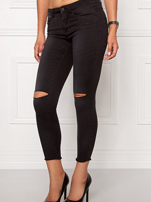 Only Royal Reg Ankle Jeans