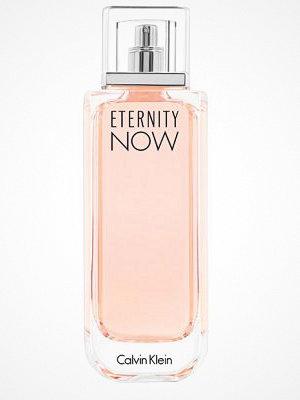 Parfym - Calvin Klein Calvin Klein Eternity Now Woman EdP (50ml)