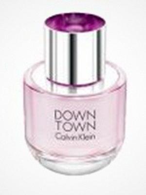 Parfym - Calvin Klein Calvin Klein Downtown Edp (50ml)
