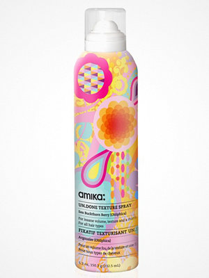 Hårprodukter - amika Amika - Un.Done Texture Spray (232ml)