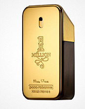 Rakning - Paco Rabanne Paco Rabanne 1 Million Edt (50ml)