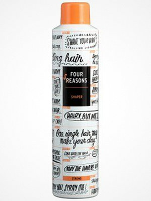 Hårprodukter - Four Reasons Four Reasons Shaper (300ml)