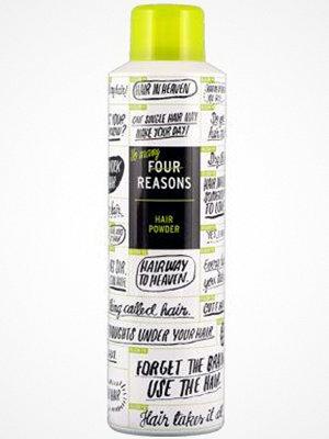 Hårprodukter - Four Reasons Four Reasons Hair Powder 250 ml