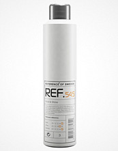Hårprodukter - REF REF Hold AndShine/545 (75ml)