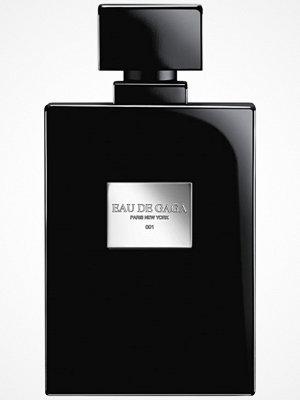 Parfym - Lady Gaga Lady Gaga eau de Gaga EdP (50ml)