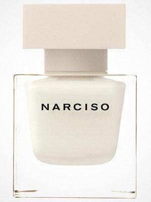 Parfym - Narciso Rodriguez Narciso Rodriguez Narciso EdP (30ml)