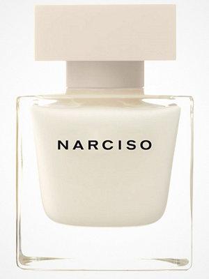 Parfym - Narciso Rodriguez Narciso Rodriguez Narciso EdP (50ml)