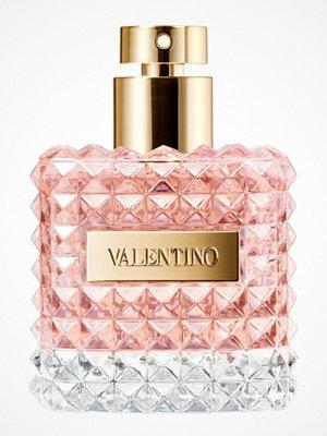 Parfym - Valentino Valentino Donna EdP (50ml)