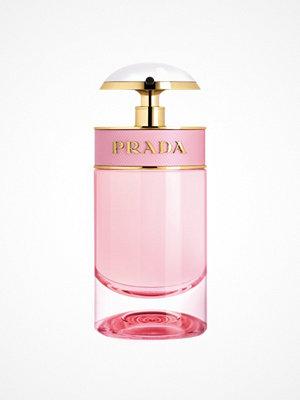 Parfym - Prada Prada Candy Florale EdT (50ml)