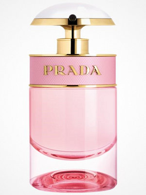 Parfym - Prada Prada Candy Florale EdT (30ml)