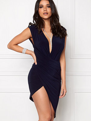 Club L Wrap It Around Bodycon