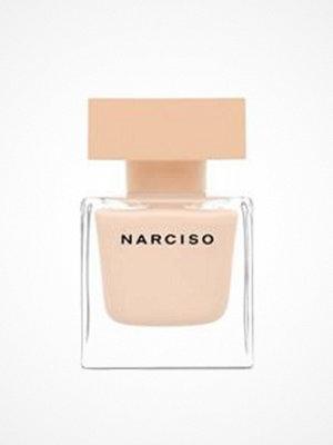 Parfym - Narciso Rodriguez Narciso Poudree EdP (30ml)