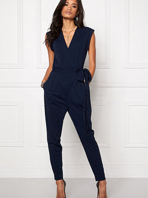Make Way Elle Jumpsuit