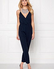 Make Way Audrey Jumpsuit
