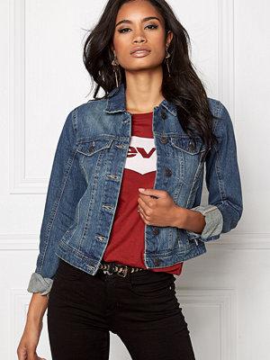 Vero Moda Danger Denim Jacket