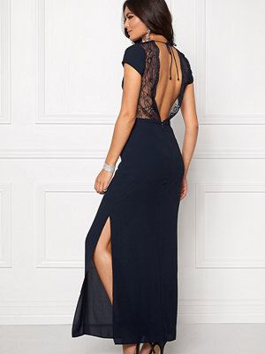 Samsøe & Samsøe Isar Long Dress