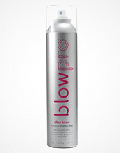 Hårprodukter - blowpro blowpro After Blow - Strong Hold Hair Spray (350ml)