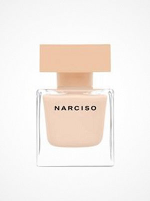 Parfym - Narciso Rodriguez Narciso Poudree EdP (50ml)