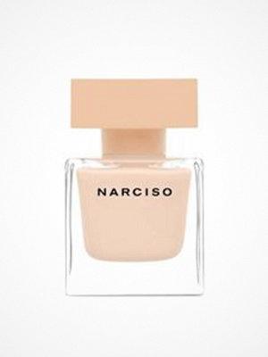 Parfym - Narciso Rodriguez Narciso Poudree EdP (50ml)