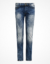 Only & Sons Loom Blue 3944 Jeans
