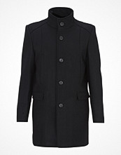 Rockar - Selected Homme New Mosto Jacket