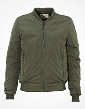 Jackor - Selected Homme Filson Bomber Jacket