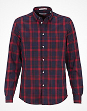 Skjortor - Tailored & Original Saughall Shirt